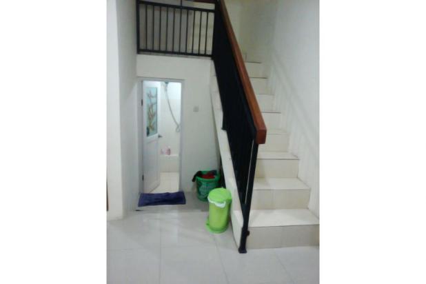Rumah 2 lantai Tanah Luas termurah dan KOKOH di Jakarta Timur 12899038