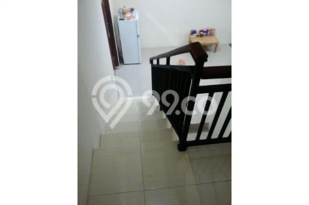 Rumah 2 lantai Tanah Luas termurah dan KOKOH di Jakarta Timur 12899045