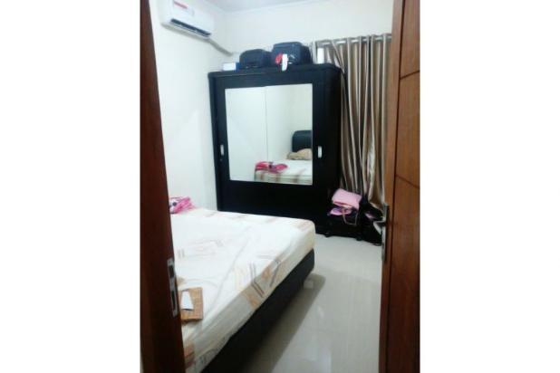 Rumah 2 lantai Tanah Luas termurah dan KOKOH di Jakarta Timur 12899046