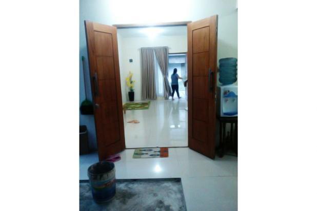 Rumah 2 lantai Tanah Luas termurah dan KOKOH di Jakarta Timur 12899052