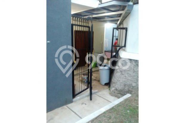 Rumah 2 lantai Tanah Luas termurah dan KOKOH di Jakarta Timur 12899053