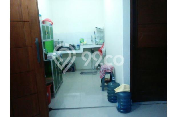 Rumah 2 lantai Tanah Luas termurah dan KOKOH di Jakarta Timur 12899057
