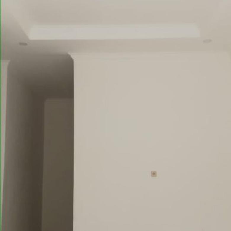 Rumah-Bekasi-2