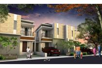 Mutiara Platinum Bogor Lokasi Di Kawasan Bogor Nirwana Residence