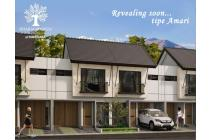 Pusat Bogor 2 Lantai 10juta LANGSUNG AKAD Dharmawangsa Hills