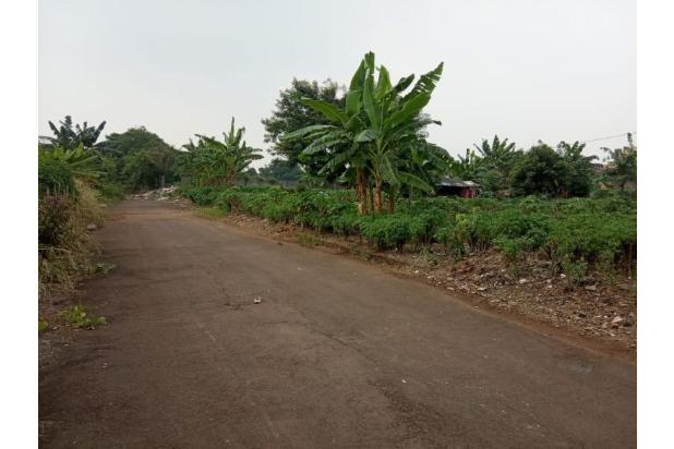 Rp62mily Tanah Dijual