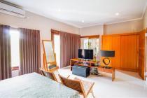 For sale Villa at Taman Mumbul, Nusa Dua