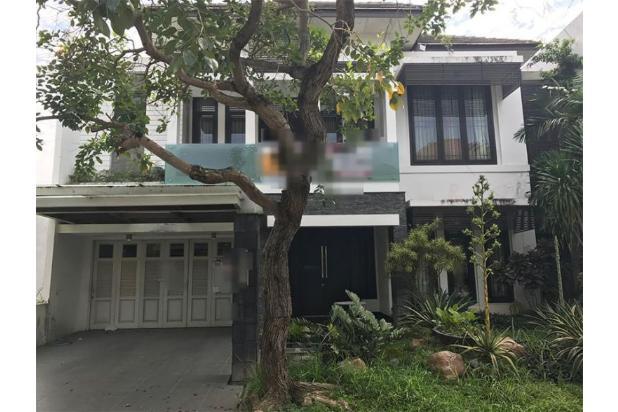 Rp7,79mily Rumah Dijual