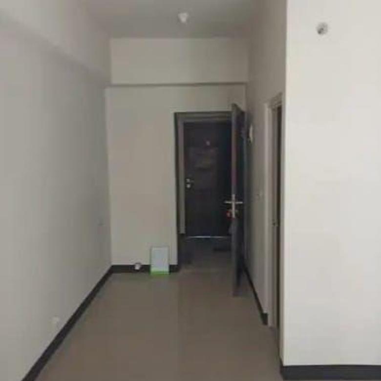 Apartement Amega Crown Residence