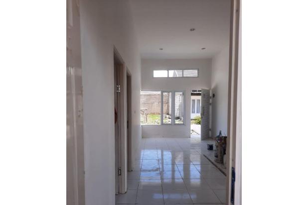 Rp337jt Rumah Dijual