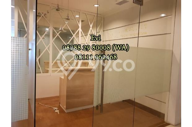 For Rent Office Space APL Tower Central Park Furnished Ready To Operate 17341269