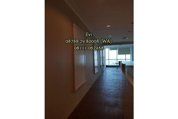 For Rent Office Space APL Tower Central Park Furnished Ready To Operate 17341275