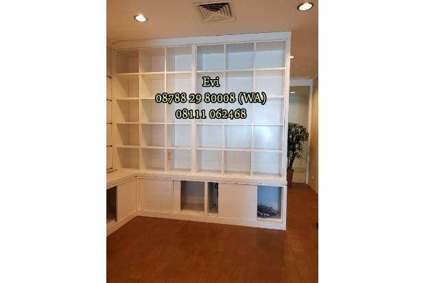 For Rent Office Space APL Tower Central Park Furnished Ready To Operate 17341276