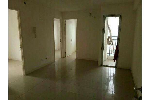 DIJUAL apartemen bassura city 3BR 17825732