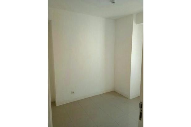 DIJUAL apartemen bassura city 3BR 17825759
