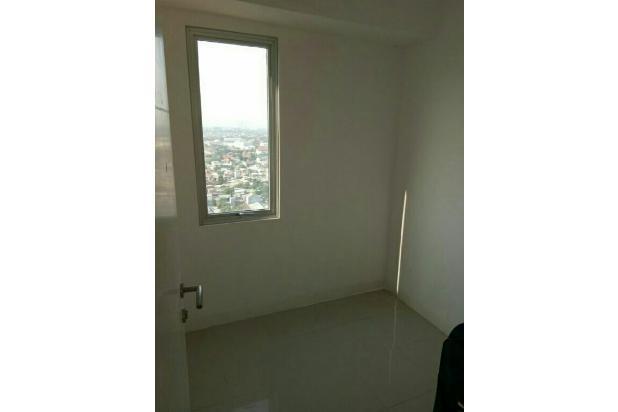 DIJUAL apartemen bassura city 3BR 17825772