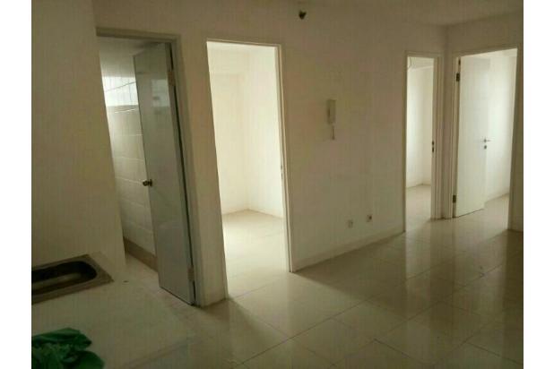DIJUAL apartemen bassura city 3BR 17825780