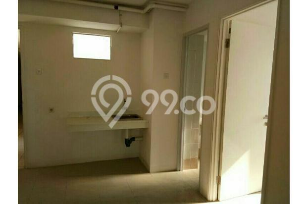 DIJUAL apartemen bassura city 3BR 17825818