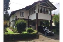 Vila Lembang Bandung Murah Mewah Suasana Asri&Sejuk Istimewa