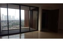 INFO:Dijual Apartemen 1 Park Avenue-(Gandaria) Kondisi Unit Unfurnish!