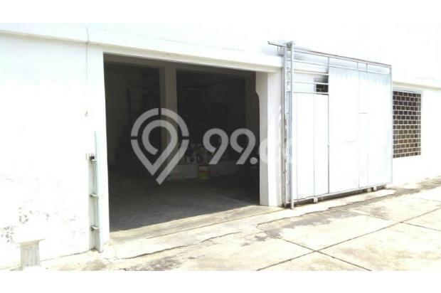 Rumah Toko Gudang Pabrik Malang Kota LA Sucipto Strategis Jl Poros 13960393