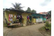 Kontrakan di Wilayah Pamulang akses mudah ke balai kota Tangerang Selatan