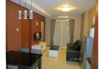 Thamrin Residence 1br Full Furnish Type L Lantai Tinggi