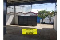 Gudang-Tangerang-7