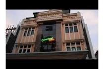 Hotel-Bandung Barat-1