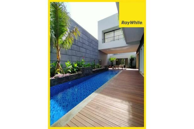 Rp26,6mily Rumah Dijual