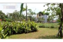 Kavling Exlusive VILLA ANGGREK by Pondok Indah Group Jakarta S