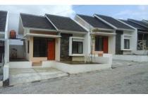 Rumah dijual( edelweiss residence ) cipageran, cimahi