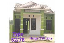 Rumah-Metro-1