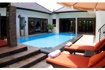 8 Bedrooms private villa sunset road seminyak