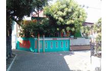 Rumah Sewa 2 lantai kamar 3 with AC di Lamper dekat Pasar Mrican
