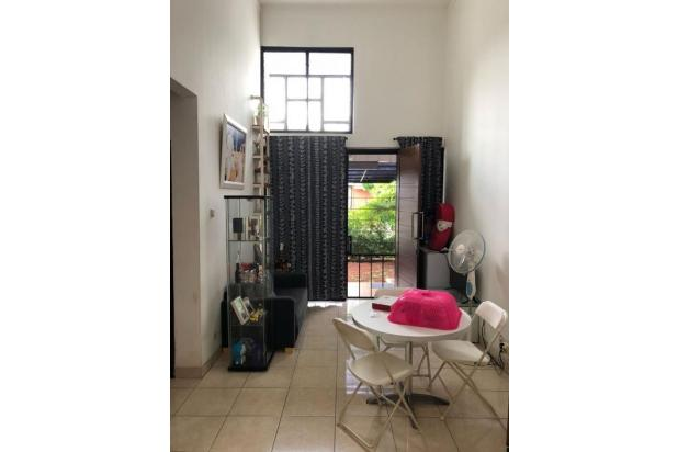 Dijual Rumah Murah Semi Furnished di Gracia Graha Bintaro 17698745