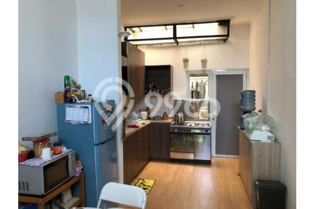 Dijual Rumah Murah Semi Furnished di Gracia Graha Bintaro 17698743