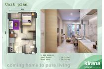 Apartemen-Tangerang Selatan-6