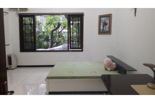 Rp9mily Rumah Dijual