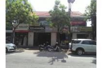 Dijual Gudang toko bangunan Raya Kertajaya 37, sangat strategis