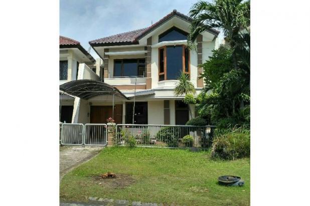 Rumah Disewa Di Surabaya Timur Gubeng Surabaya Jawa Timur