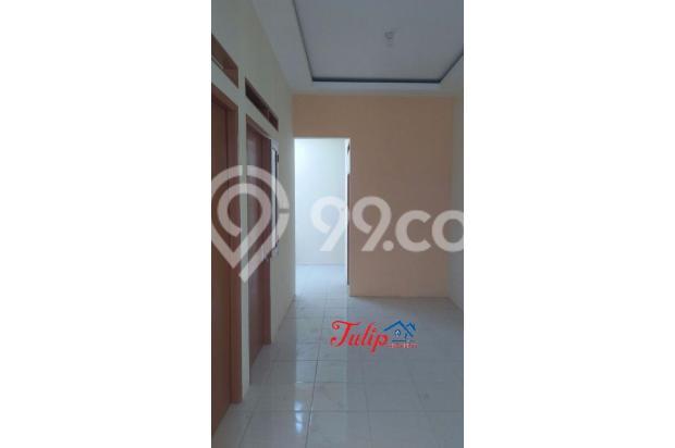 Rumah Full renovasi di Villa gading harapan 14371427