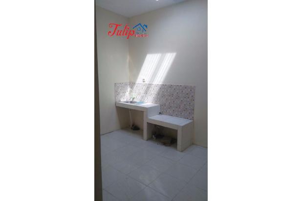 Rumah Full renovasi di Villa gading harapan 14371430