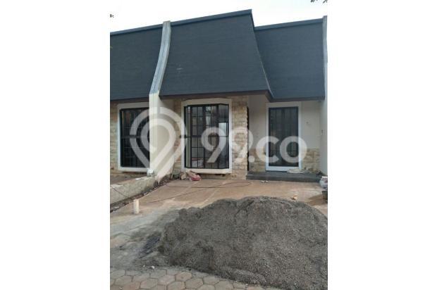 Dijual Rumah DP Murah 30 Juta FREE SEMUA BIAYA Di Jati Asih 15145219