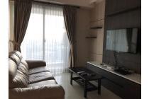Disewakan Apartement Casa Grande Residence 2BR Furnish