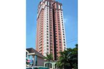 Apartment Taman Beverly Lokasi Ciamik, Furnished OK