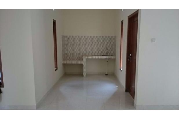Pilihan Terbaik Rumah Dekat UGM: Bisa KPR Tanpa DP 14417710
