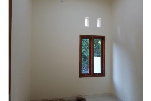 Pilihan Terbaik Rumah Dekat UGM: Bisa KPR Tanpa DP 14417711