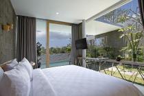 """Investasi menguntungkan di Hideaway Villas Bali   Uluwatu   SHM   ROI 67%"""""""