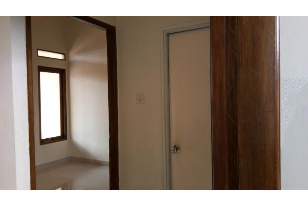 Rumah Minimalis Dp Ringan Dekat Dengan Jalan TOL 13871948